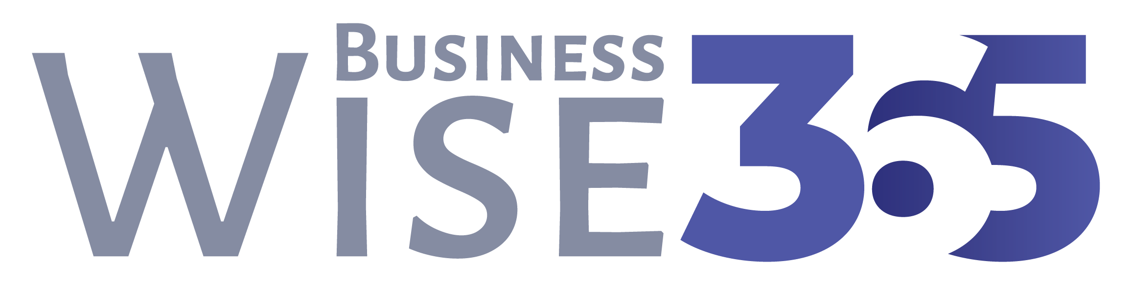 Business Wise 365